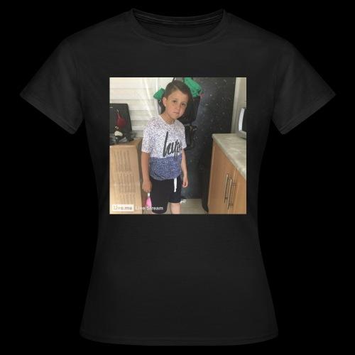 IMG 0463 - Women's T-Shirt