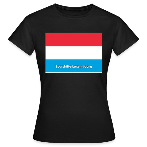 pf 1526995700 - T-shirt Femme