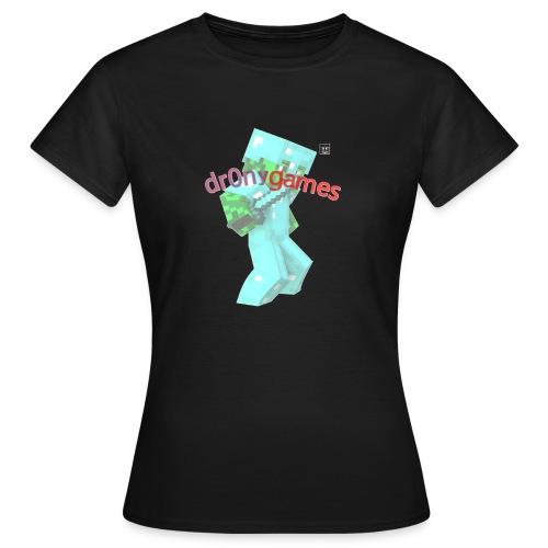 FERTIG 2 - Women's T-Shirt