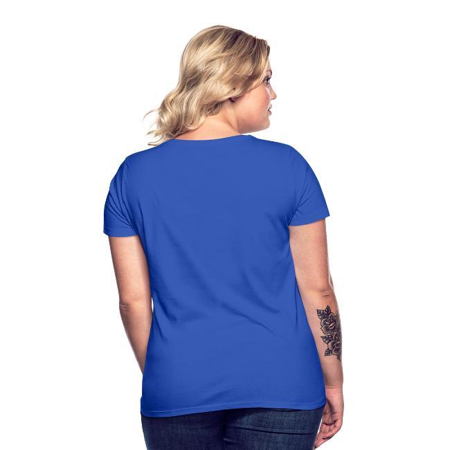 Pfotentrainer blau