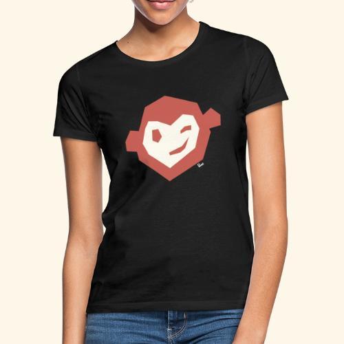 Uwe Kopf - Frauen T-Shirt
