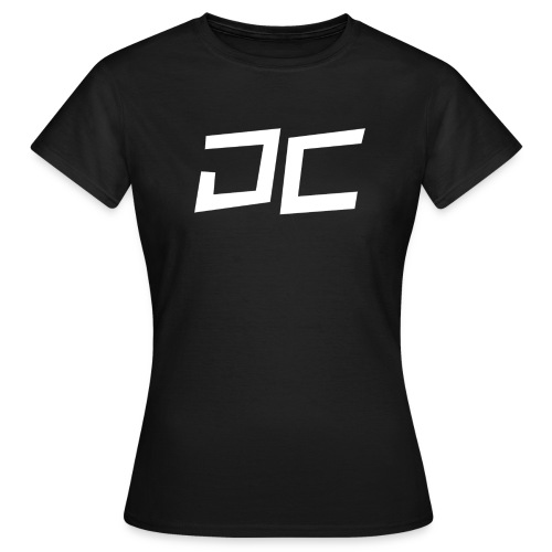 DutchCylinerShirt - Vrouwen T-shirt