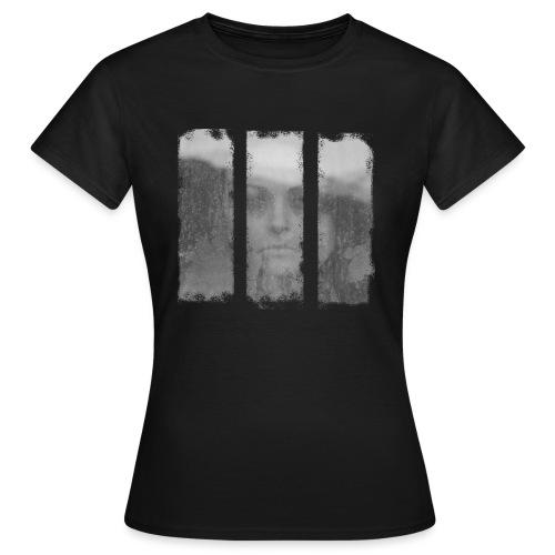 TanInsane - Frauen T-Shirt