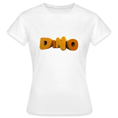 Veste - T-shirt Femme