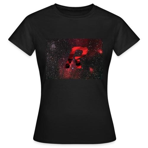 RestoredTick - T-shirt dam