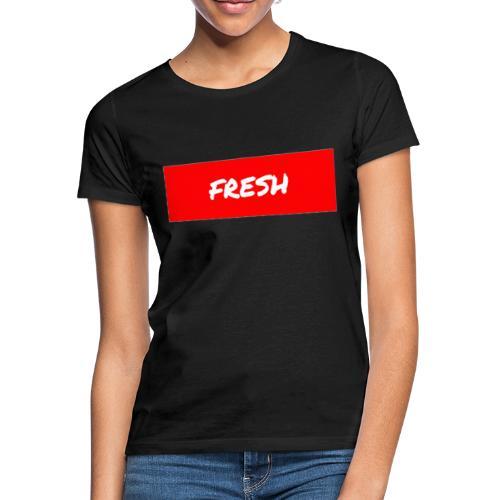 PicsArt 10 02 08 47 13 - Frauen T-Shirt