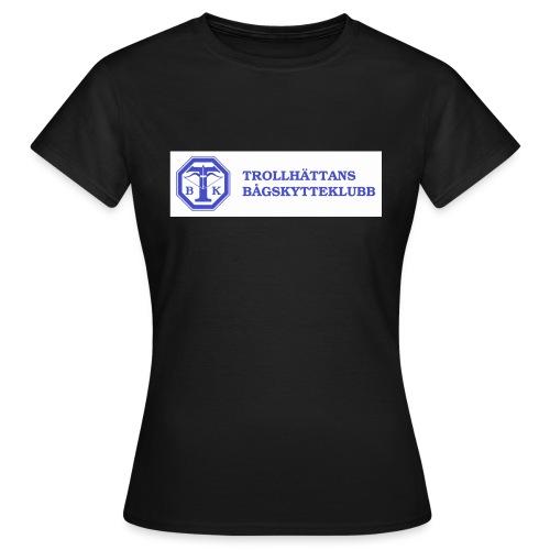 T-shirt Herr - T-shirt dam