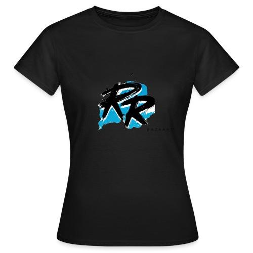 E739555A 606C 4B5D 9935 BD30E3AD60B8 - Women's T-Shirt