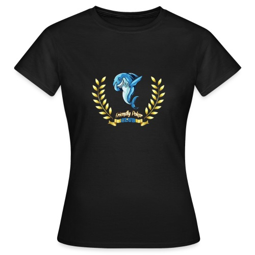 Photo 1544183001641 - T-shirt Femme