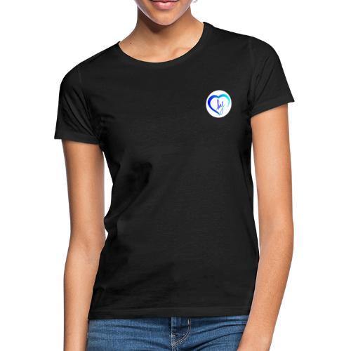 Movimento Hyronista 2020 - Maglietta da donna