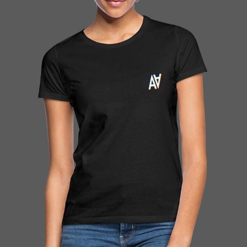 GAWAR BUG - T-shirt Femme
