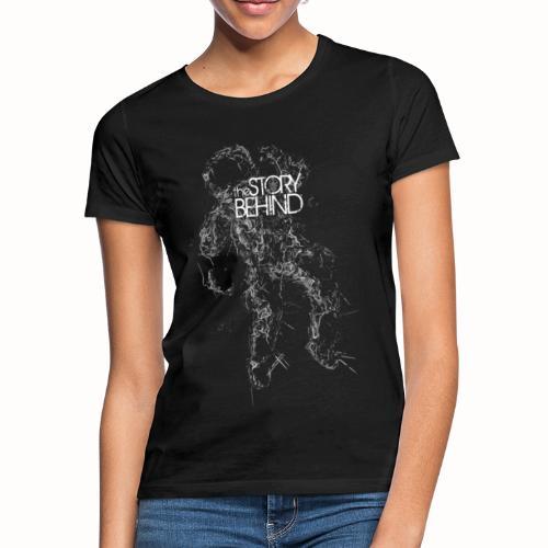 Captain Haze - Women's T-Shirt