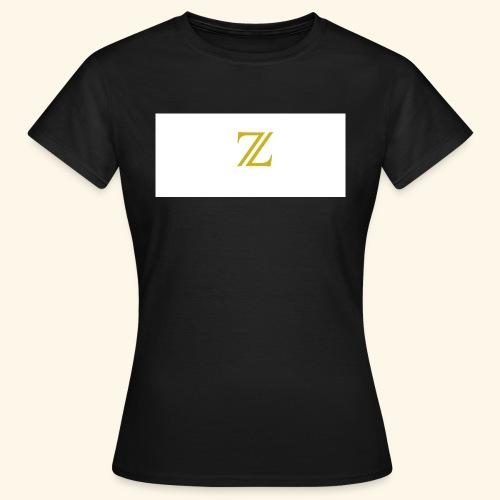 zaffer - Maglietta da donna
