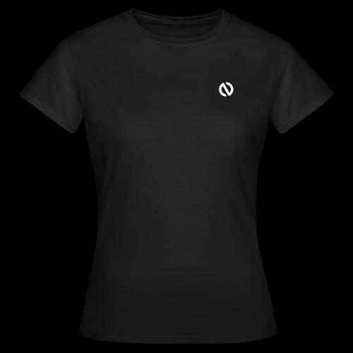NUANCE - Women's T-Shirt
