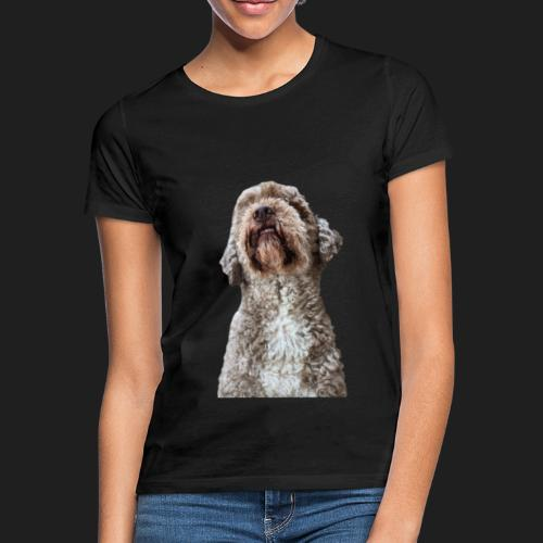 NinoCheese - Frauen T-Shirt