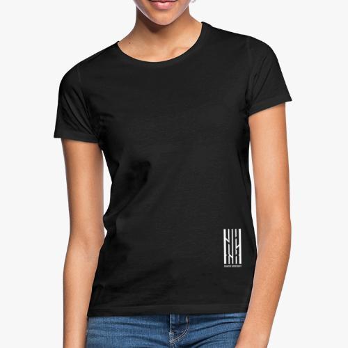 Danger Movement - Frauen T-Shirt