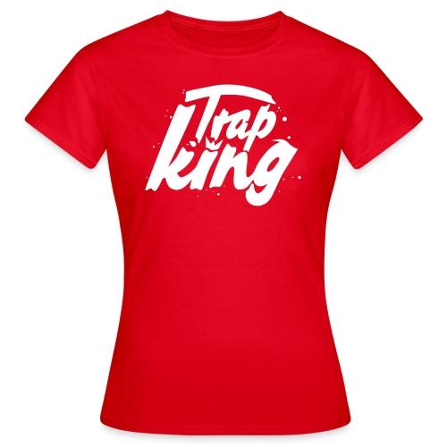 Unoltitlememeeeed 1 png - Women's T-Shirt