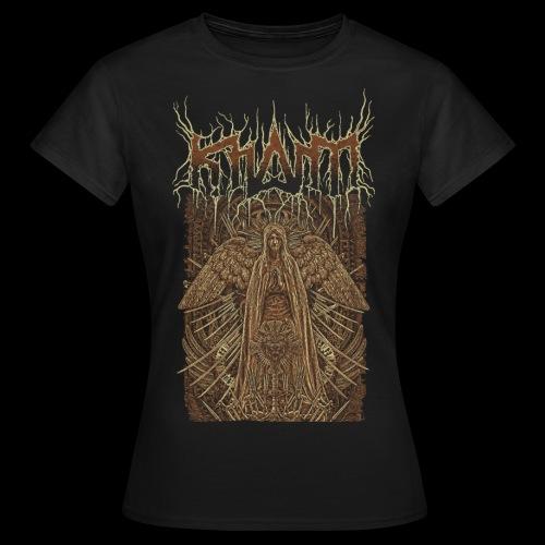 khasm Serenity - T-shirt Femme