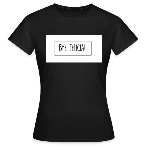 Untitled jpg - Women's T-Shirt