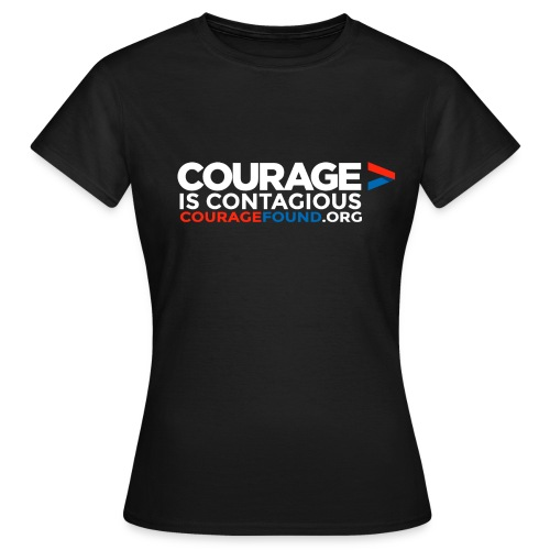 design_3-2_2_white - Women's T-Shirt
