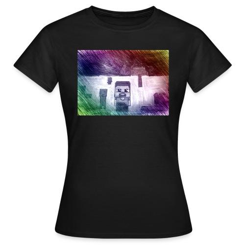FullSizeRender 2 jpg - Women's T-Shirt