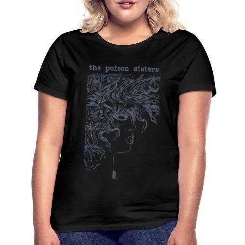Medusa - Women's T-Shirt