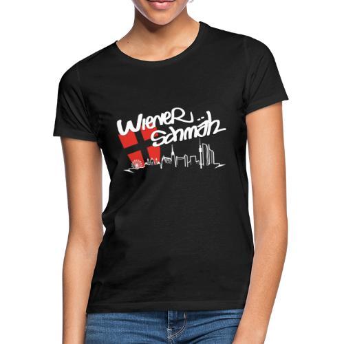 10k png - Frauen T-Shirt