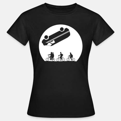 Stranger Things Eleven - Women's T-Shirt