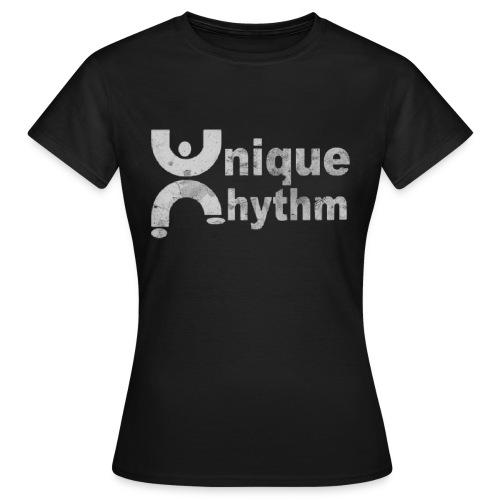 UR Original - Women's T-Shirt