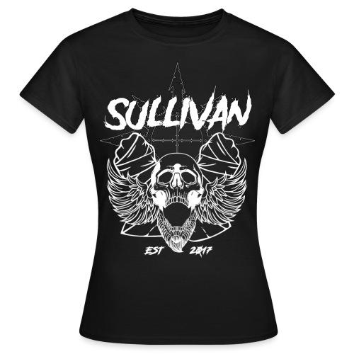 Est 2017 Design - Women's T-Shirt