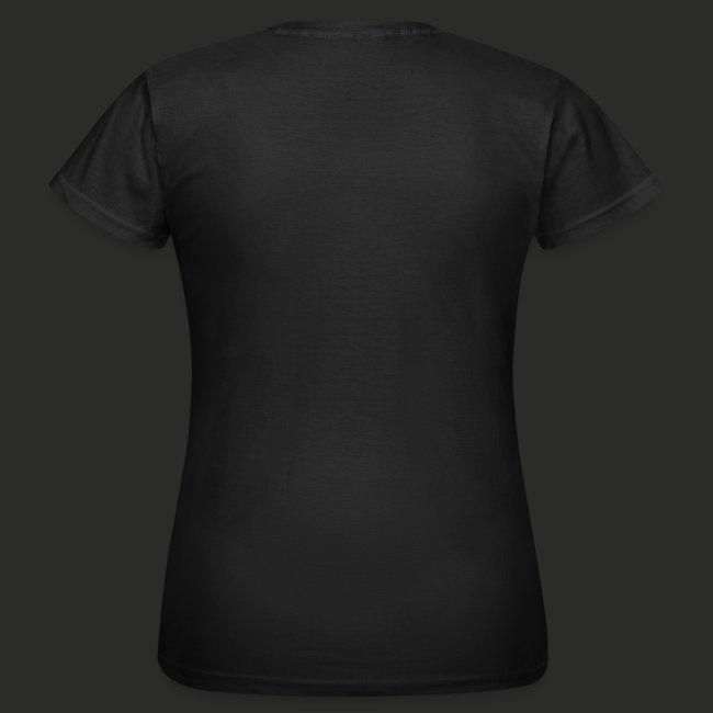Geometric Lion Mens T-shirt