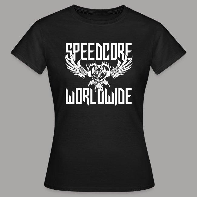 Speedcore Worldwide 2K19