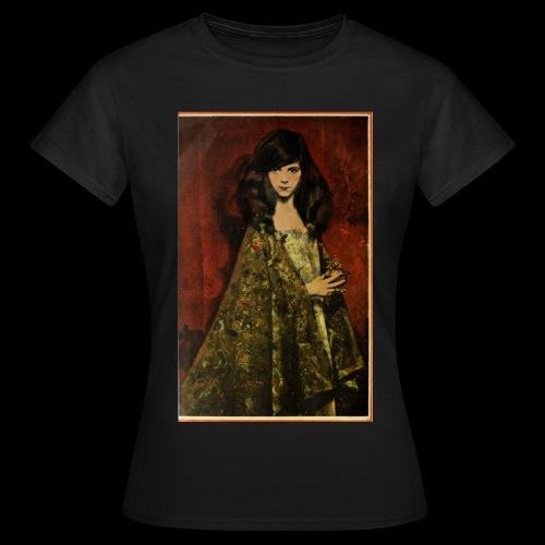 14596762579 f2c7fe9d22 o jpg - Women's T-Shirt