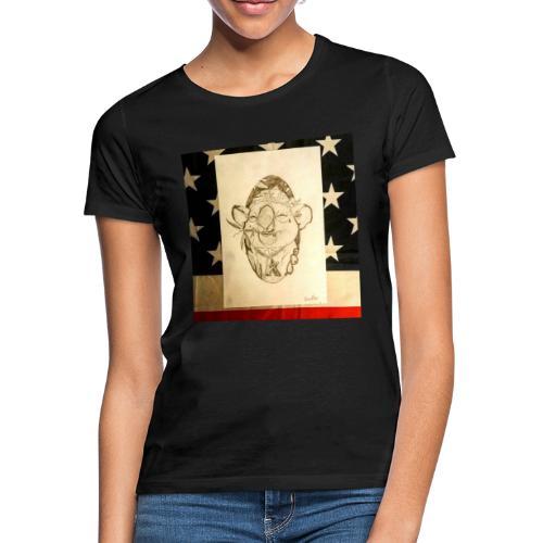 Koala - Frauen T-Shirt