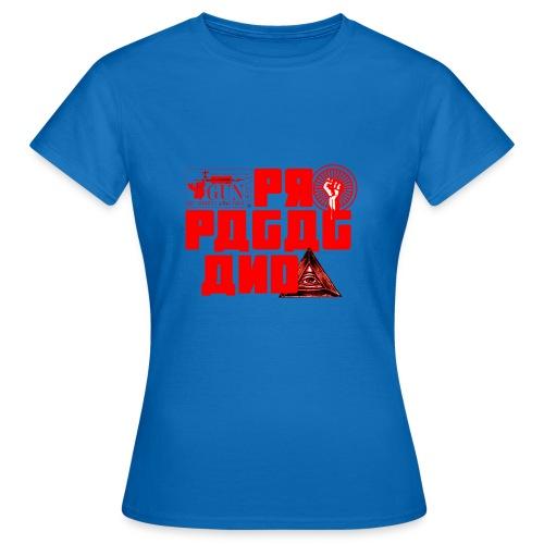 gun 3 png - T-shirt dam