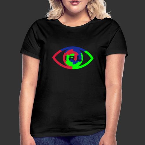 irl - T-shirt Femme