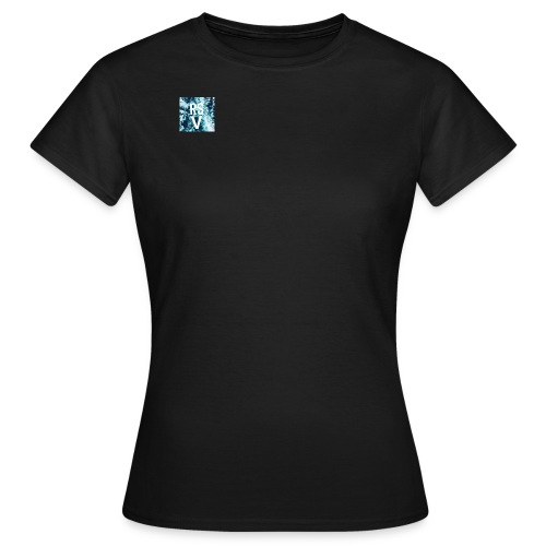 RSV Wave - Women's T-Shirt