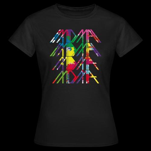 5949097 111039006 none orig png - Frauen T-Shirt