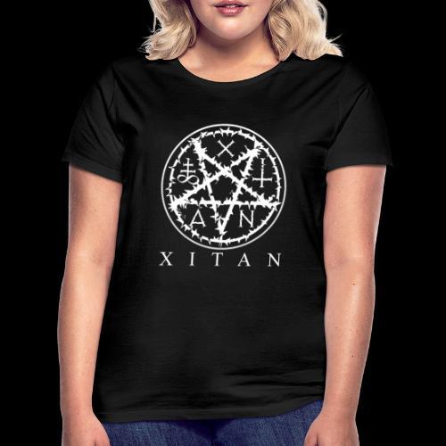 🔥XITAN🔥 - Women's T-Shirt