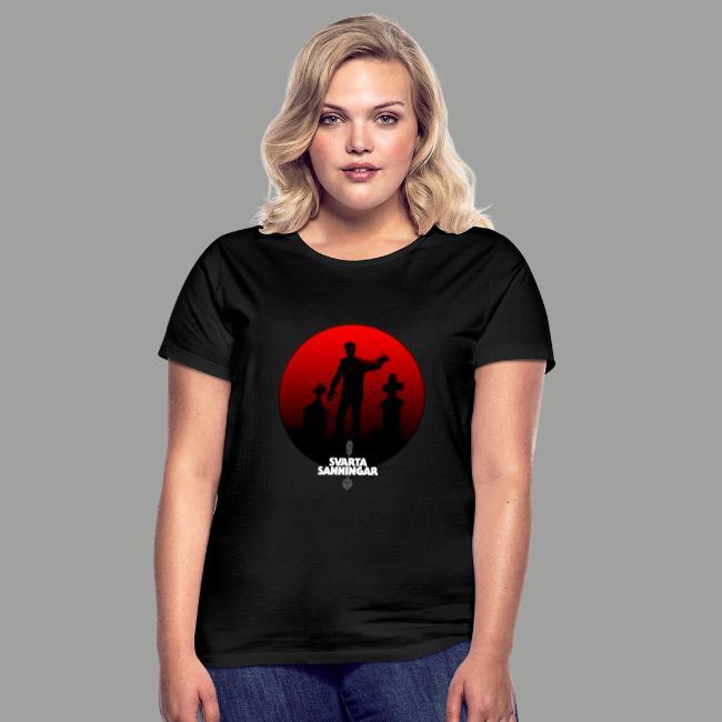 Experimentet T-Shirt