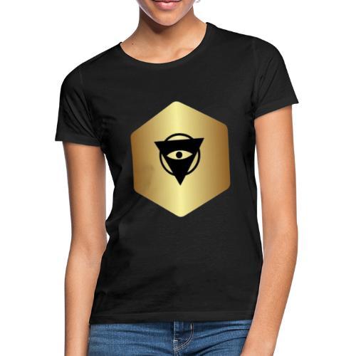 IMPERIUM CO - Vrouwen T-shirt