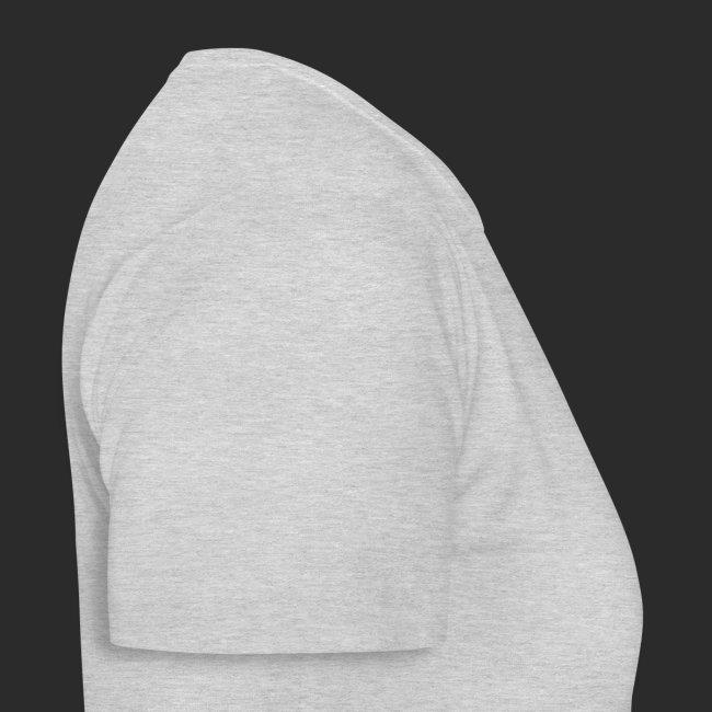 jenny-shirt-2019-1_vector