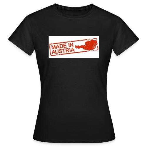 65186766 s - Frauen T-Shirt