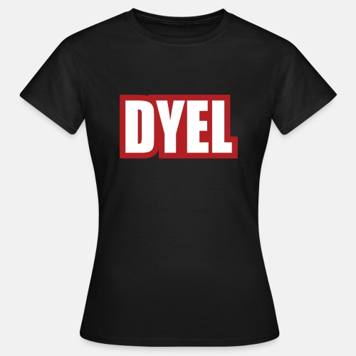 DYEL - Do you even lift