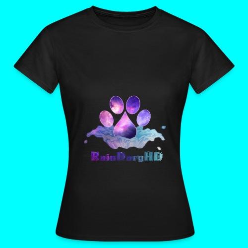 Shirt Design png - Women's T-Shirt