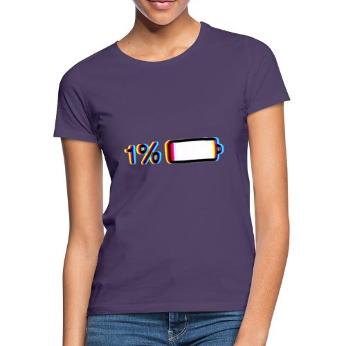 tumblr - Camiseta mujer
