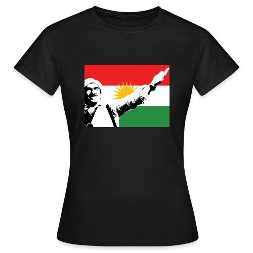 Bild5 png - Frauen T-Shirt