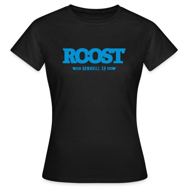 Roost Celebrator Black