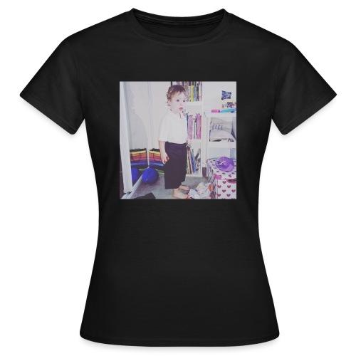 IMG 0943 - Women's T-Shirt