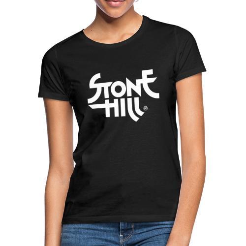 BD Stonehill Tshirt - Frauen T-Shirt